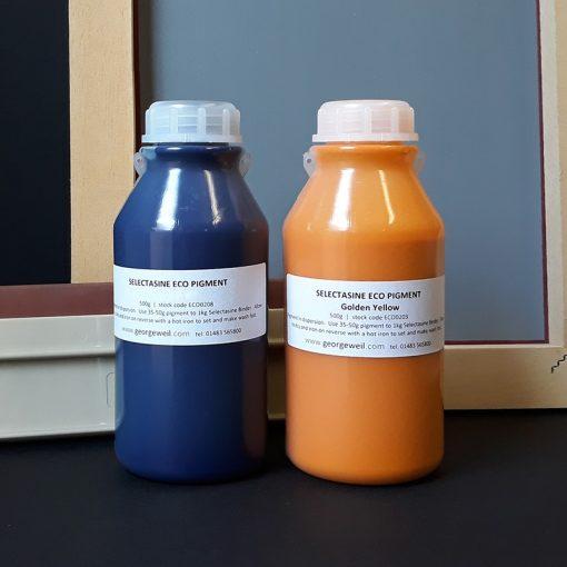 Selectasine ECO Pigments 500g