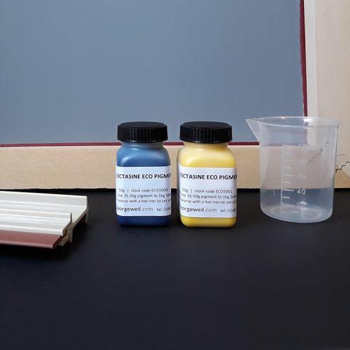 Selectasine ECO Pigments 50g