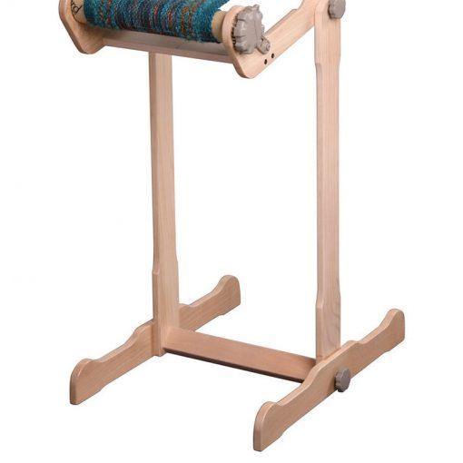 "Ashford SampleIt Loom Stand 16""/40cm"