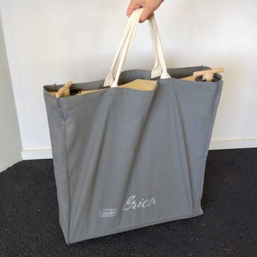 Louet Erica Loom Bag