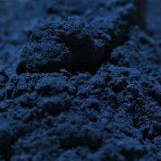 Natural Indigo dye
