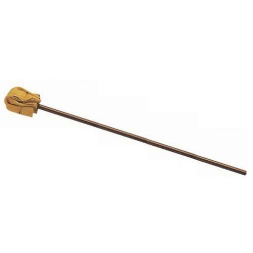 Mahl Stick or Maul Stick