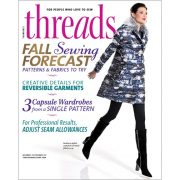 Threads Magazine - October/November 2018 - 199