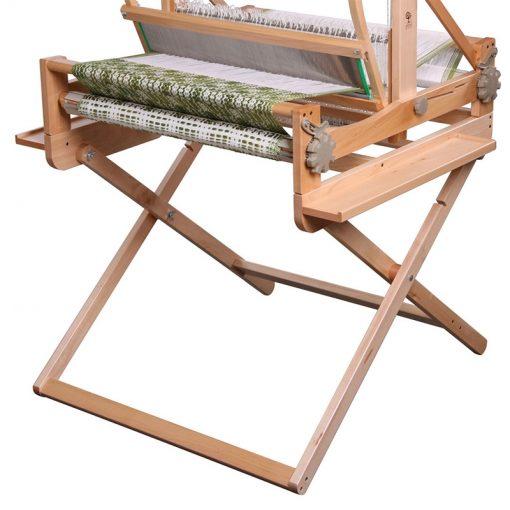 Ashford Table Loom Stands in 3 widths