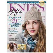 Interweave Knits Gifts 2018 Magazine