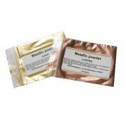 1g bag Metallic powder