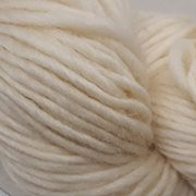 Wool Roving Yarns