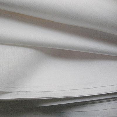 Procion MX dyes for cotton