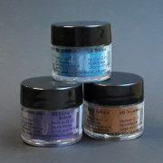 Jacquard Pearl-Ex Powdered Pigments, 3g