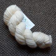 Norwegian Wool Roving Yarn
