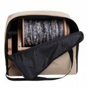 Bag for Ashford e-Spinner Super Jumbo