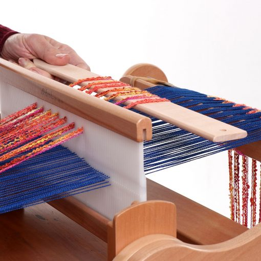 How to use Pick Up Sticks