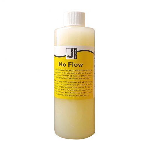 Jacquard No Flow, 250ml