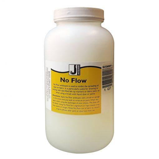 Jacquard No Flow, 944ml
