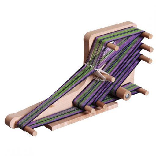 Ashford Inklette Loom