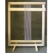 Glimakra Adjustable Tapestry Frame 38cm x 45cm