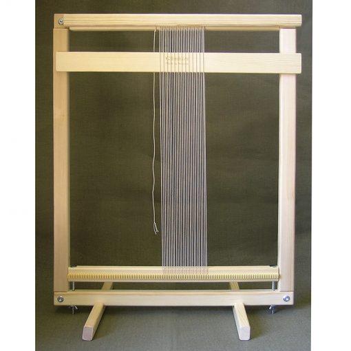 Glimakra Adjustable Tapestry Frame