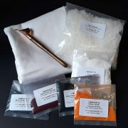 Batik Starter Kit