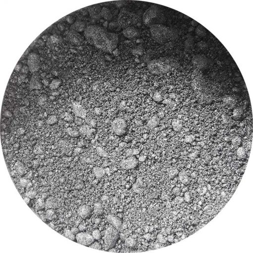 Silver Aluminium Powder for Screen Printing
