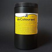 Jacquard deColorant Discharge Paste, 944ml