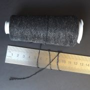 Quality Eco Weaving Yarns from George Weil