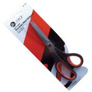 Jakar Scissors Soft Grip Handle