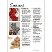 Piecework Magazine preserving the legacy of needlework