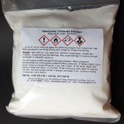 Spectralite (Thiourea Dioxide), 500gm