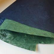 Handmade Mulberry Tissue Paper