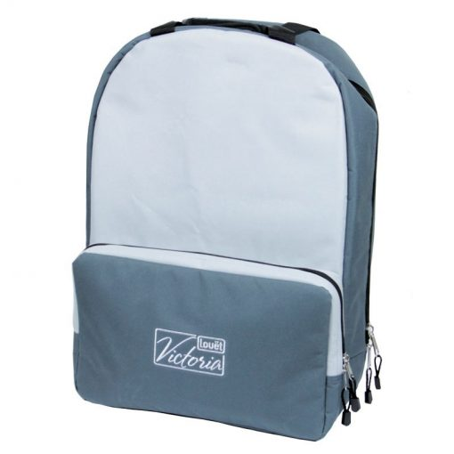 Carry Bag for Louet Victoria Spinning Wheels