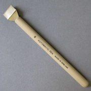 Automatic Pens nib 6