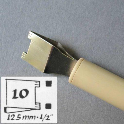 Automatic Pen - 10