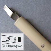 Automatic Pen 3