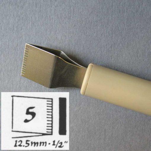 Automatic Pen - 5
