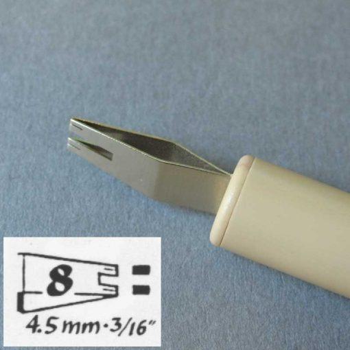 Automatic Pen - 8