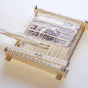 Small Lisa Frame Loom