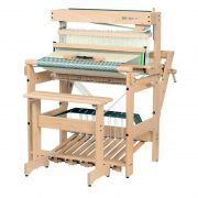 Louet David Loom 8 shaft - 90cm