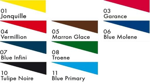 Dupont AlterEgo - Viscose/Cotton, 250ml