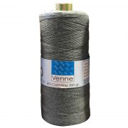 Venne 100% Bio Cotton Yarn 100g