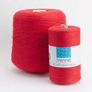 Venne Bio Cotton Yarn for weavers