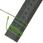 Close-up Bio Cotton yarn