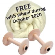 Free during October 2020
