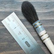 Size 6 Tamping Brush