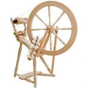 Kromski Spinning Wheels