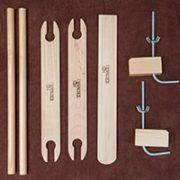 Kromski Weaving Tools & Accessories