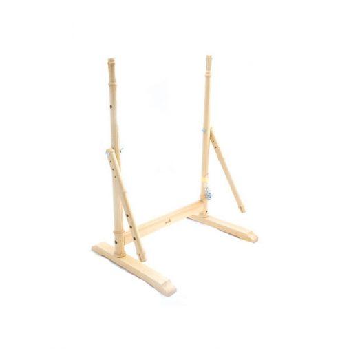 Kromski Harp Forte Floor Stand