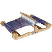 16 inch Kromski Harp Forte Loom