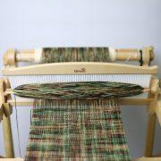 Kromski Harp Forte Loom Reeds 8 inch