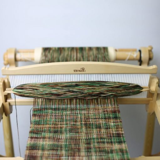 Kromski Harp Forte Loom Reeds 16 inch