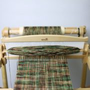 Kromski Harp Forte Loom Reeds 24 inch
